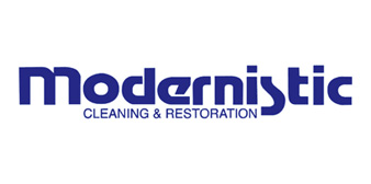 Modernistic Cleaning & Restoration