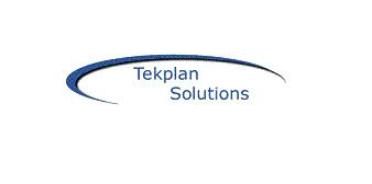 Tekplan Solutions Texas