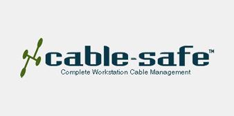 Cable-Safe.com