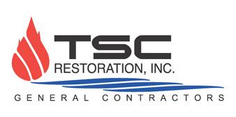 TSC Restoration, Inc.