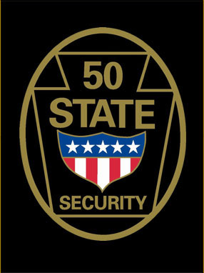 50 State Security Service
