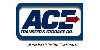 Ace Family of Companies