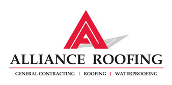 Alliance Roofing Co. Inc.