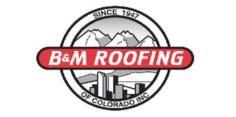 B & M Roofing of Colorado Inc.