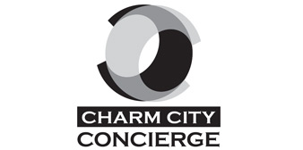 Charm City Concierge