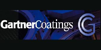 Gartner Coatings
