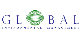 Global Environmental Management