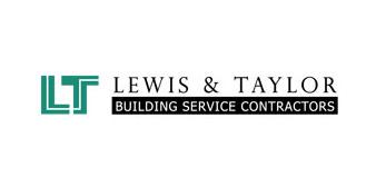 Lewis & Taylor