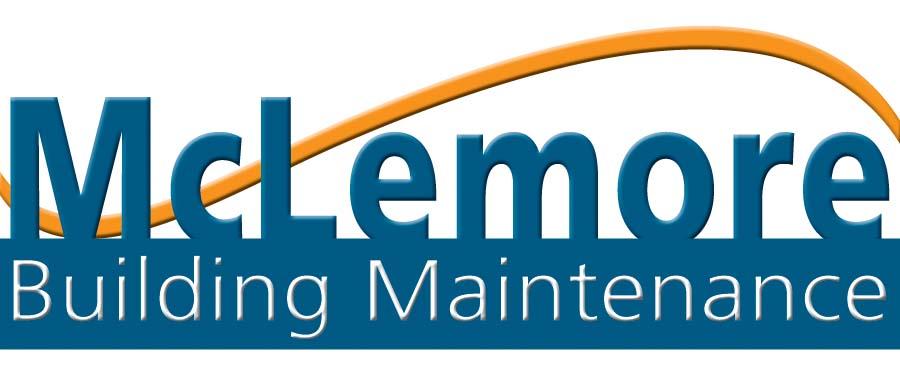 McLemore Building Maintenance, Inc.