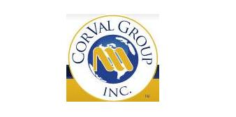 Corval Group, Inc.