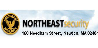 Northeast Security Inc.