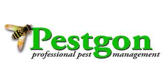 Pestgon Inc.