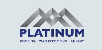 Platinum Roofing, Inc