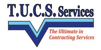 T.U.C.S. Cleaning Service Inc.