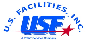 US Facilities, Inc.