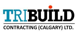 Tribuild Contracting (Calgary) LTD