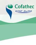 Cofathec Servizi SPA