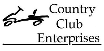Country Club Enterprises, LLC