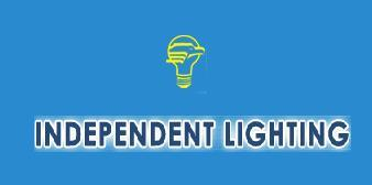 Independent Lighting Corporation