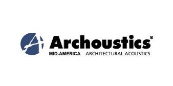 Archoustics Mid-America