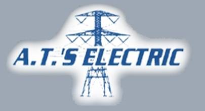 A.T.'S Electric Company