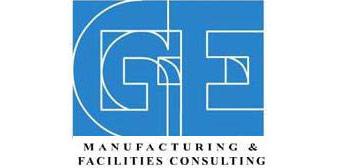 Garik Enterprises