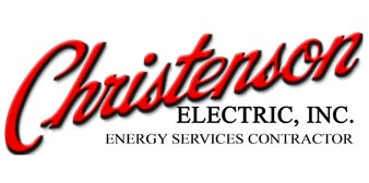 Christenson Electric, Inc