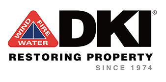 DKI Services LLC. (Disaster Kleenup International)