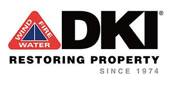DKI Services LLC. (Disaster Kleenup International)