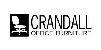 Crandall Office Furniture, Inc.