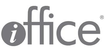 iOffice Corp