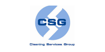 Cleaning Services Group, Inc.