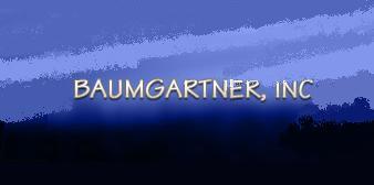 Baumgartner, Inc.