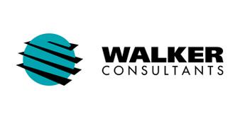 Walker Consultants