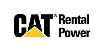 Cat® Rental Power