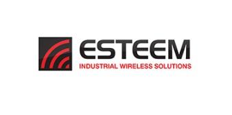 ESTeem Wireless Modems