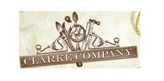 Clarke Company Restoration and Refinishing Inc.