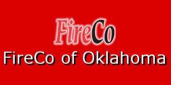 FireCo of Oklahoma