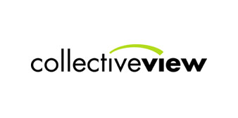 Collectiveview Inc.