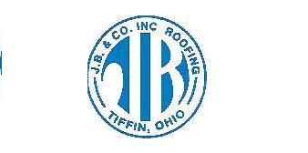 J.B. & Company Inc.