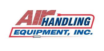 Air Handling Equipment Inc.