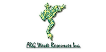 FRG Waste Resources, Inc.