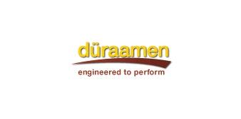 Duraamen Engineered Products Inc.