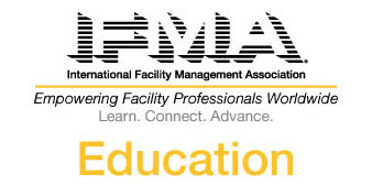 International Facility Management Association