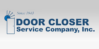Door Closer Service Co. Inc.