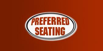 Preferred Seating Company