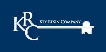 Key Resin Co.