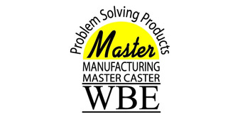 Master Manufacturing Co.