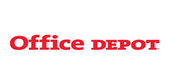 Office Depot Workplace Interiors