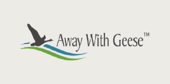 Away With Geese.com